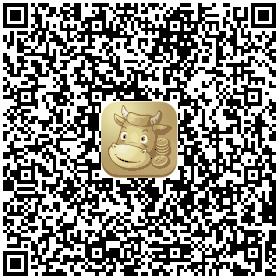 薅羊毛:牛牛理财注册送5元红包(可直接提现)