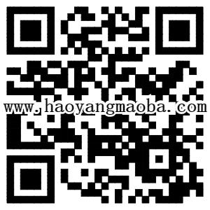 薅羊毛:手机qq理财通领取0.28-2.28元现金红包