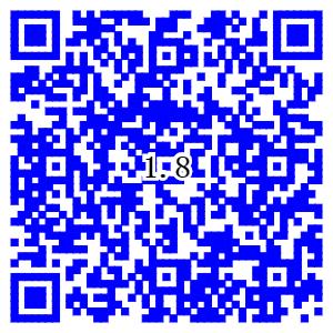 QQ送你5.4元免费话费