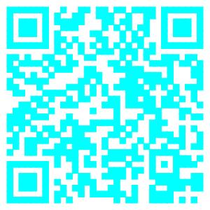 手机QQ送你1.8元话费