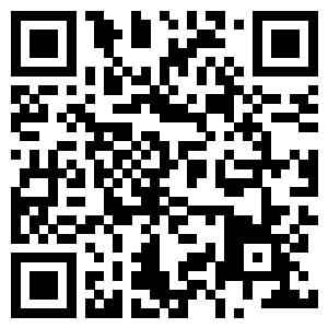 手机QQ1.6元免费话费