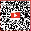 头条视频1元微信红包