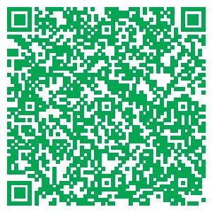 大都会人寿微商城免费领取0.3元微信红包