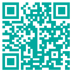 微信小程序 小美家装 免费领取0.5元微信红包