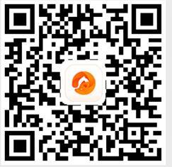 橙狐矿场新用户挖矿送2元支付宝红包
