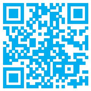 微信公众号  中国电信上海客服  移动联通电信3元话费免费领取