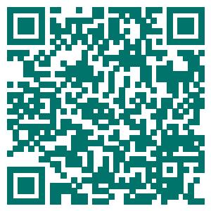 爱奇艺旗下 奇秀APP 新用户送1元微信红包 可提现