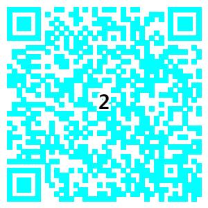 中银保险 新用户注册 免费送1元微信红包(秒到)