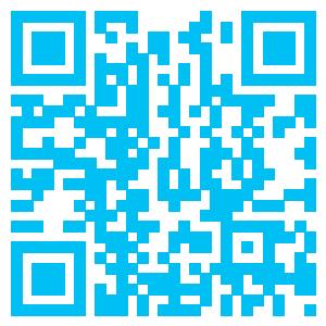 移动和包支付免费送500M流量(仅限新关注用户)