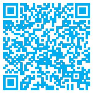 拾米 App送0.5元微信红包 可直接提现