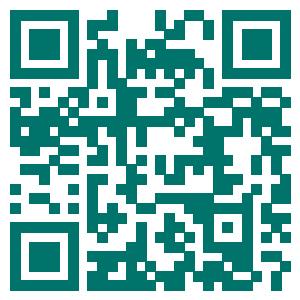 雪球App免费1-5元支付宝红包