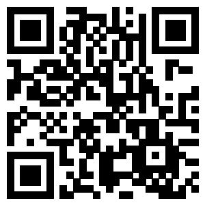 走路有赏App免费领取0.3元微信红包
