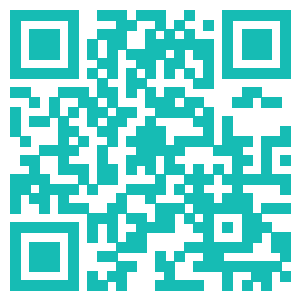 天码App微信辅助注册赚钱是真的吗?又一个新的高单价赚钱平台
