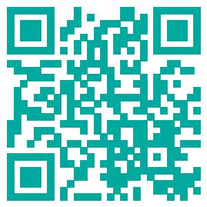 京东PLUS会员免费领取 预约黑鲨手机即可免费领取一个月