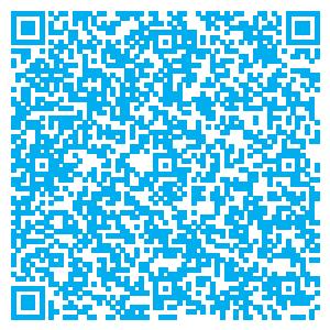 魔视APP免费送0.5元微信红包