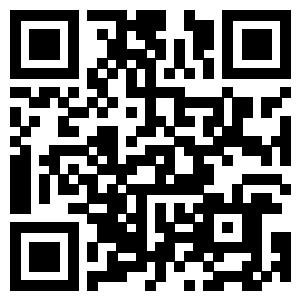 新华社已注册用户免费领1G移动流量