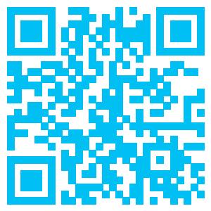 <font color=#FF0000>牛帮APP,用手机做任务赚钱日赚50元的软件</font>